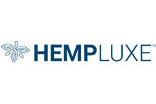 Hemp Luxe CBD Logo