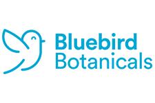 bluebird botanicals cbd complete review