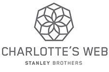 charlotte's web cbd oil reviews amazon