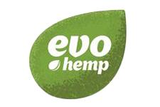 Evo Hemp CBD Logo