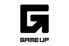 Game Up Nutrition CBD Logo