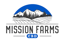 Mission Farms CBD Logo