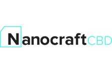 Nanocraft CBD Logo