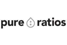 Pure Ratios CBD Logo
