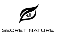 Secret Nature CBD Logo