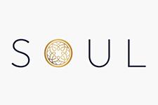 Soul CBD Logo